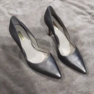 Louise et Cie Pointed Toe Heels